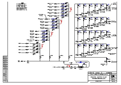 heater control circuit diagram power circuit diagram
